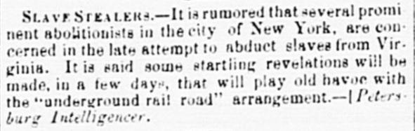 richmond-enquirer-11-june-1858