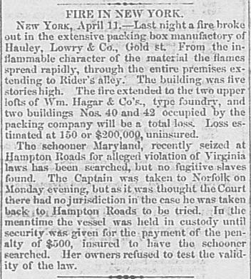 wheeling-daily-intelligencer-12-april-1856