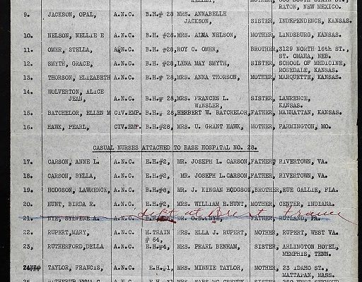 alrs_griggs_ancestry-us-passenger-list_carson-sisters-return-wwi