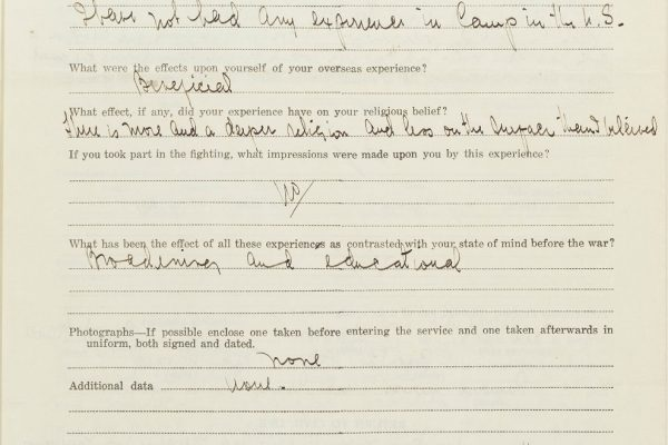 alrs_griggs_wwi-questionnaire_a-carson-5
