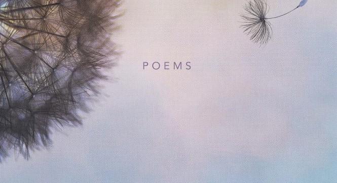Virginia Literary Award-Winning Poetry During National Poetry Month