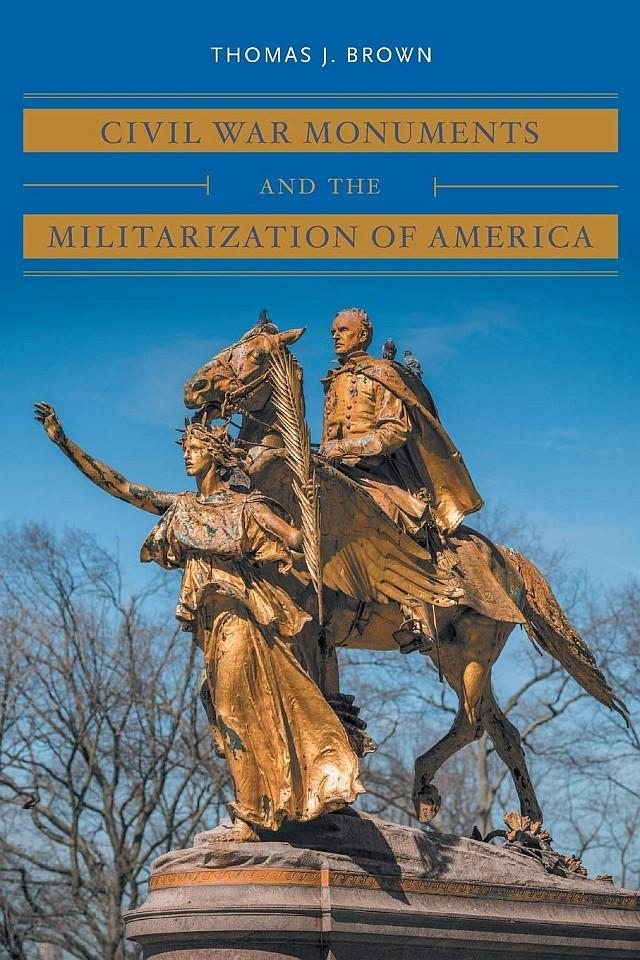 May 202 New Book